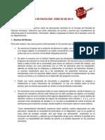 Informe Representación 2
