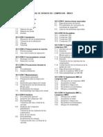 Spanish-WRV Service.pdf Ojo