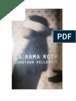 La Rama Rota