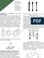 Elasticidad Problemas Resueltos PDF