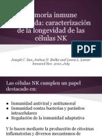 Monografia inmuno(6)