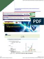 Ejercicios Resueltos Integracion Numerica.pdf
