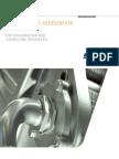 MTU Onsite Energy Engineering Guidebook 08-19-09
