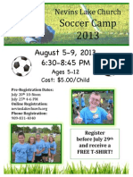 Soccer Camp Flyer 2013(2)