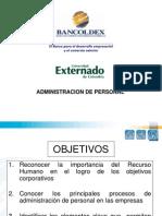 3249_Gestión_recurso_humano