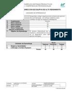 Direccion de Equipos de Alto Rendimiento (1)