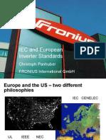 IEC 61727.pdf