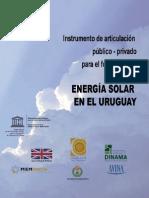 ENERGIA SOLAR URUGUAY.pdf