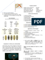 Dna Evidence Reviewer - CIC