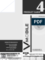 Lx Product Guide 4Q 2012 4