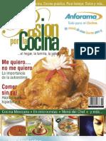 Rec Et as de Cocina Gratis 6