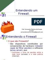 01.1 Entendendo Firewall