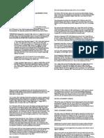 Crimpro Cases (Rules 114-115)
