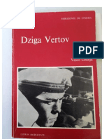 Dziga Vertov_manifestoNós.pdf