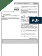 decret 08-60