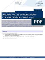 Ficha Coaching Para El Empoderamiento OK Final_2010