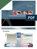3-ProE DataManagement Details