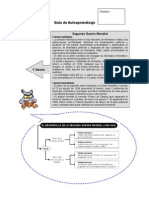 Guía de Autoaprendizaje nobelius