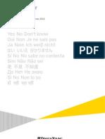 20130204 Global Consumer Banking Survey 2012