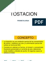 TOSTACION.ppt
