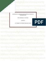 Manual historia y geografía Amazonica-revisado1F