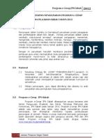 Panduan Pencerapan Menggunakan Ecerap JPN Sabah