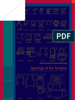 Typology of the Himalayan Temples