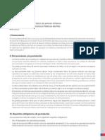 BASES-Adquisición-de-Libros-02