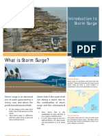 surge_intro.pdf