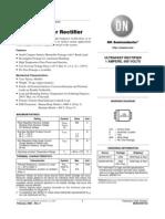MURA160T3OSTR-datasheetz.pdf
