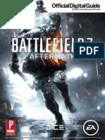 BF3 Premium Guide03 En