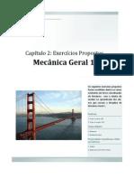 Lista_de_exercícios_MEC1