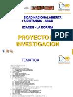 Trabajos de Grado_proyecto de Investigacion Rev
