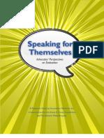 speaking_for_themselves_web_enhanced