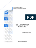 Guia Didactic a 2