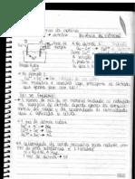 Notas de Aula - Quimica 2 - Parte 1
