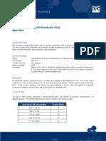 usos.pdf