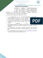 Copia de Formato de Hoja Para Los Trabajos