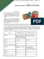 Www.machinerylubrication.com Sp Print Limites de Vida de Almacenamiento de Lubricantes