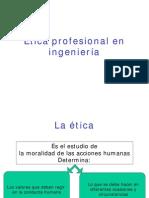 Mapa Etica Pa Presentacion Cs Humanas!