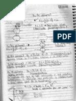 Notas de Aula - Quimica 2 - Parte 2
