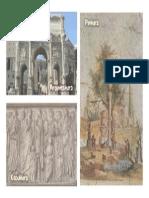 Arte Fe Roma