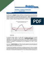 Boletín_Mensual_Febrero_2012