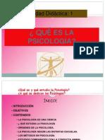 QUÉ ES LA PSICOLOGÍA.ppt