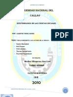 gastonbachelard222-101128200216-phpapp02