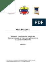 4.-Pract. SIIDOP.pdf