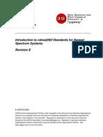 C.S0001-E_v1.0_cdma200_1x_Intro-090925