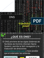 Clase-DNS(1)