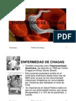 q. ENFERMEDAD de CHAGAS [Modo de Compatibilidad]