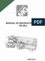 manual_es_222